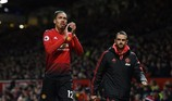 Mourinho than khó trước đại chiến MU - Liverpool