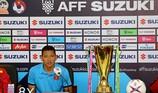 Anh Đức: Thật bất công khi chỉ trích cầu thủ Việt Nam