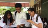 Trường ĐH Kinh tế TP.HCM điểm chuẩn 17,5-22,8