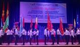 Trường ĐH  đầu tiên của Việt Nam xếp hạng 4 sao