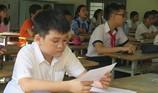 Hơn 4.000 hồ sơ đăng ký thi vào lớp 6 chuyên Trần Đại Nghĩa