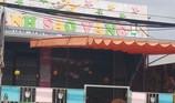 Vụ bạo hành ở Bình Chánh: Công an đưa bé Diễm đi giám định