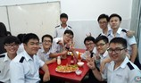 TP. HCM: Kiểm tra 20 cơ sở hoạt động giáo dục kỹ năng sống