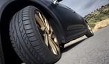 Làm thế nào để sử dụng lốp xe một cách an toàn?