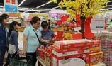 Những thông tin thú vị về mua sắm của thế hệ Z