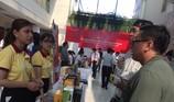 Nhiều tập đoàn bán lẻ lớn thế giới bán hàng Việt