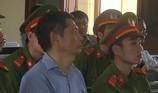 Cựu chủ tịch Vinashin nhận thêm 3 năm tù