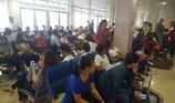 Vụ hủy chuyến bay Tuy Hòa: Jetstar giải thích chưa thuyết phục