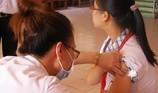 Lùi thời gian kết thúc chiến dịch tiêm vaccine sởi-rubella