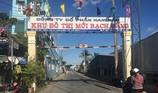 Gỡ lệnh 'cấm vận' của công an cho công ty bị tố cáo ở Cà Mau