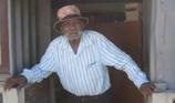 Cuộc sống bình dị của người đàn ông trăm tuổi