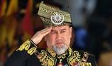 Vua Malaysia thoái vị sau khi cưới hoa hậu người Nga