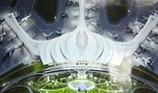 Thứ trưởng Bộ GTVT: Năm 2020 khởi động sân bay Long Thành
