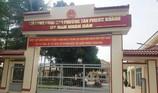 """Bình Dương báo cáo Thủ tướng vụ """"ngâm"""" giấy khai tử"""
