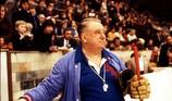 Nga tổ chức kỷ niệm huyền thoại thể thao có '1-0-2' thế giới