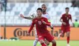 AFC ca ngợi thủ môn Đặng Văn Lâm