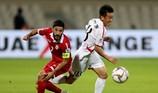 Đêm hãi hùng thử thách sự chịu đựng hàng triệu fan Việt Nam