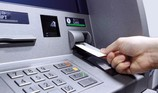Lại lo ATM rủ nhau hết tiền dịp Tết