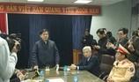 Bộ Trưởng Giao thông đề nghị điều tra vụ tai nạn ở Hải Dương