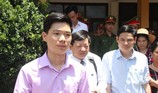 Bác sĩ Lương nói gì về sự cố chạy thận khiến 8 người chết