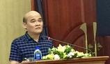 Vụ trưởng Bộ Y tế nhắc về tai nạn Hàng Xanh, lùi xe cao tốc