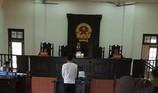 Tài xế ô tô tông chết 4 người ở Thái Nguyên bị tăng án gấp đôi