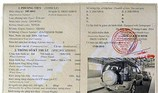 Hết hạn đăng kiểm bao lâu thì bị giữ giấy phép lái xe?