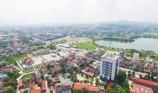 Thành lập thành phố Chí Linh thuộc tỉnh Hải Dương