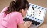 Dùng Facebook sống thọ