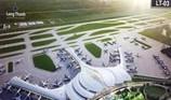 Nhà thầu TQ muốn xây sân bay Long Thành: Nên hay không?