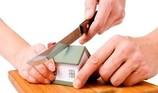 Không đăng ký kết hôn có được hưởng quyền lợi tài sản?