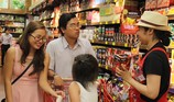 Quy định lạ lùng cho siêu thị: Quá xa rời thực tế!