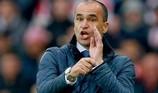 HLV Martinez: 'Bỉ chơi hay nhưng tổ chức trận đấu rất tồi!'