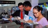 6 nguyên nhân làm giá nhà, đất TP.HCM tăng