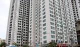 Thêm 1 dự án nhiều sai phạm ở Khánh Hòa