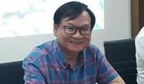 Nguyễn Nhật Ánh nói về 'nỗi buồn cái chết'