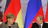 Nga quyết không nhượng bộ Ukraine