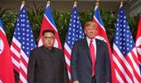 Triều Tiên lần đầu giải thích 'phi hạt nhân hóa'