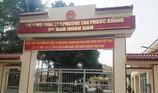 Tỉnh Bình Dương sẽ báo cáo Thủ tướng vụ giấy chứng tử