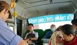 Kiểm soát xe cá nhân để 'cứu' xe buýt