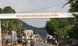 Sau 40 năm chiến tranh biên giới Tây Nam: Đi lên từ hoang tàn
