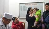 Người nước ngoài về Việt Nam chữa bệnh ngày càng nhiều