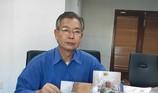Bị cấm xuất cảnh sai, một Việt kiều than trời