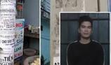 Đường dây tín dụng đen tại Quảng Nam bị phá