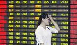 Kinh tế Trung Quốc ngày càng khủng hoảng