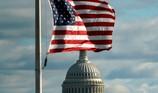 Hạ viện Mỹ duyệt dự luật ngân sách mở lại chính phủ