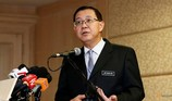 """Malaysia sẽ """"soi kỹ"""" các hợp đồng với Trung Quốc"""