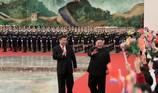 Ông Kim Jong-un: 'Nỗ lực hết sức khi gặp lại ông Trump'