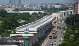 Báo cáo Quốc hội dự án metro số 2 ở Hà Nội