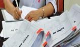 Thủ tướng trả lời ĐB Phan Thị Bình Thuận về nạn giả tâm thần